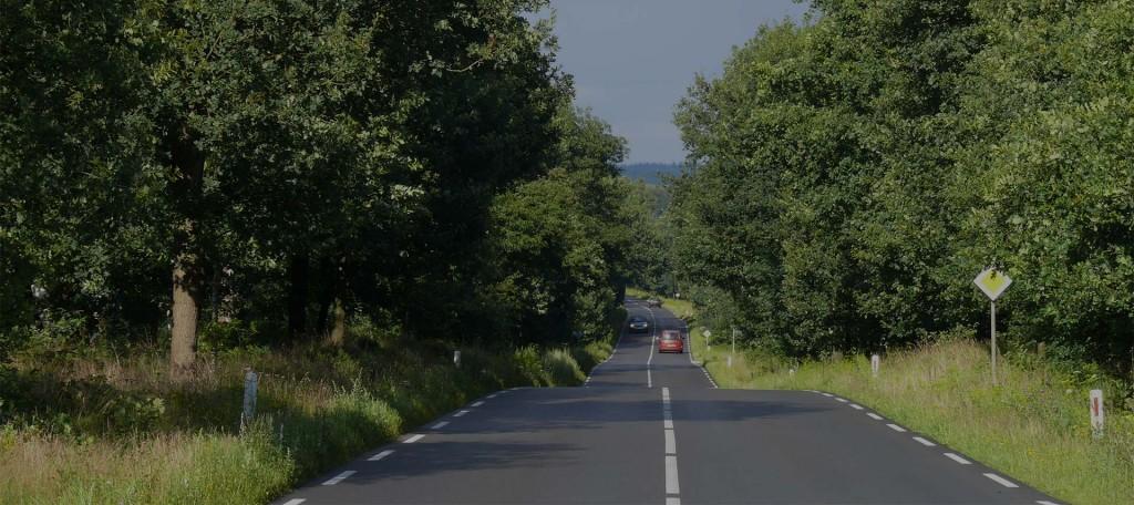 EAPA y Eurobitume demuestran las ventajas de los pavimentos de asfalto en la web www.asphaltadvantages.com