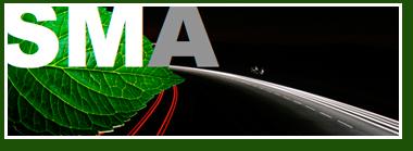 Logo Proyecto SMA
