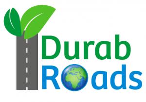 Durab_roads