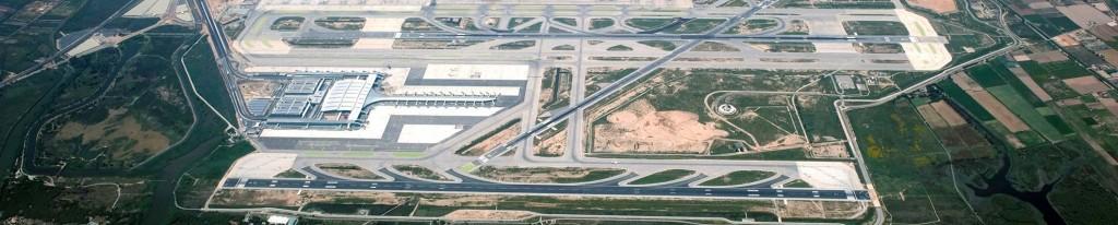 cercle-infraestructures_slider2