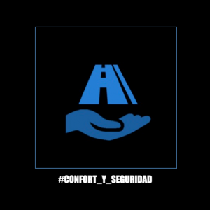CONFORT_Y_SEGURIDAD