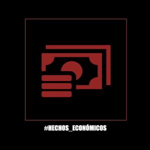 HECHOS_ECONOMICOS