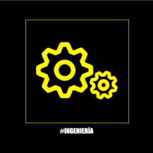 #INGENIERIA
