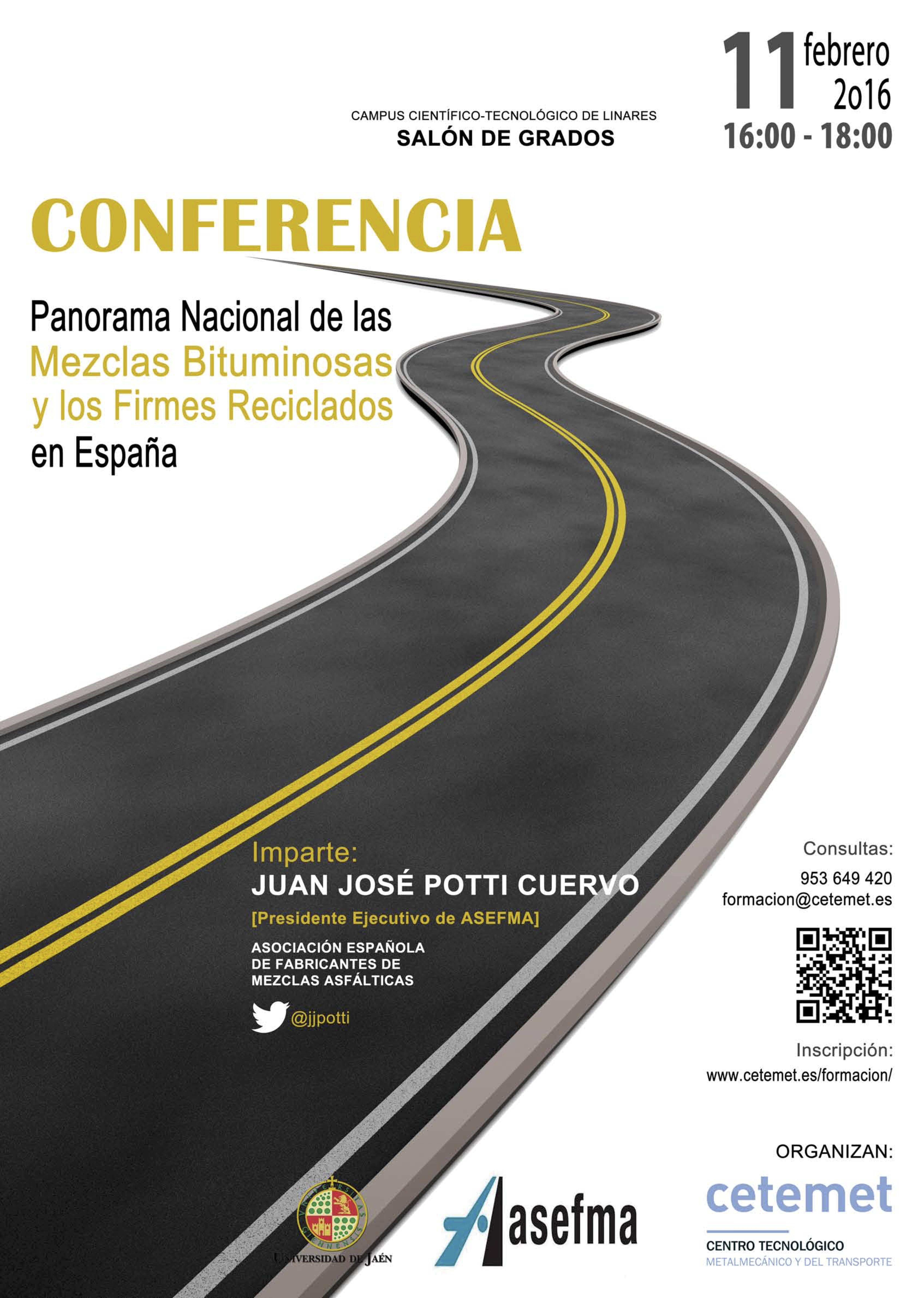 Cartel_CONFERENCIA_baja calidad (1) (1)