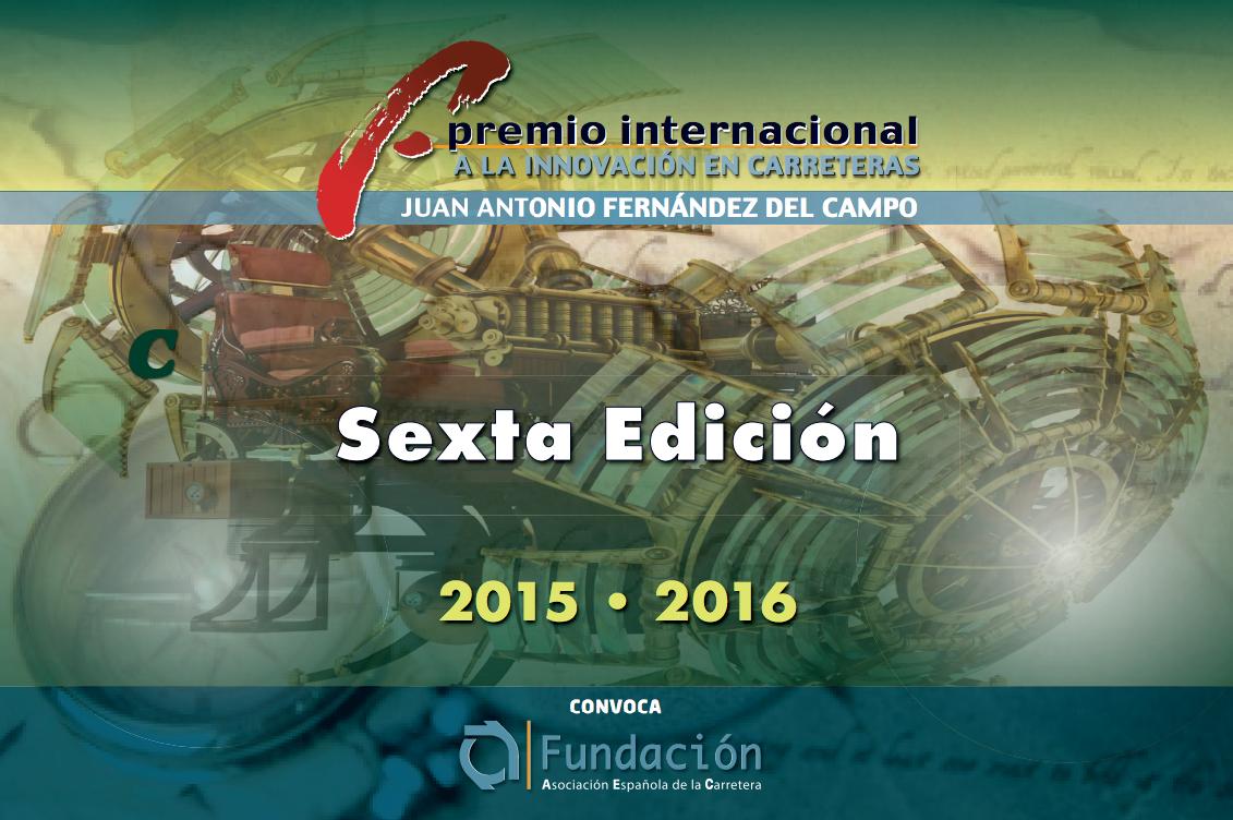 PREMIO_Innovacion_FAEC_2016