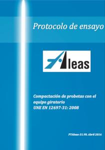 Portada_Protocolo_compactación_giratorio