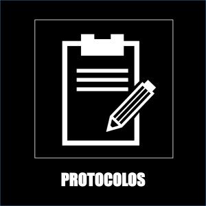 Protocolos_Aleas
