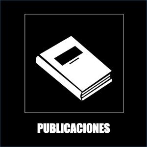 Publicaciones_Aleas