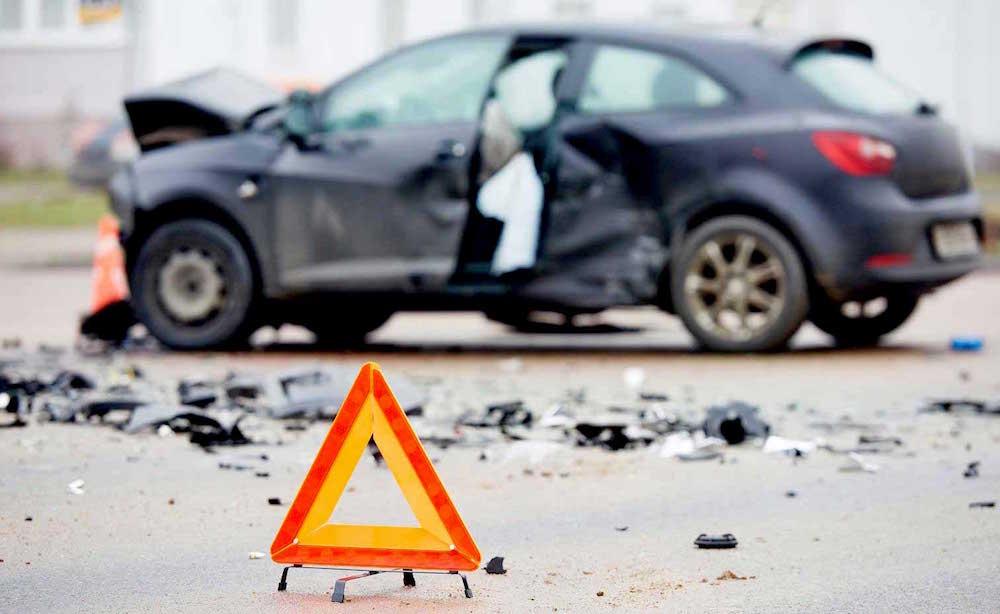 accidente_coche_senal