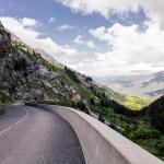 Road_curve_nature_alex-talmon-_-unsplash-150x150