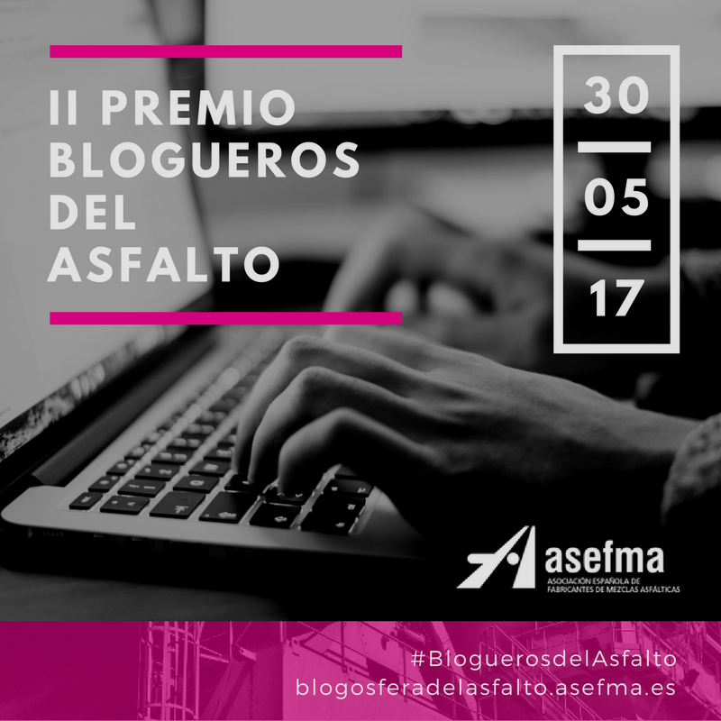 II_Premio_Blogueros_Asfalto
