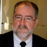 Alberto Bardesi