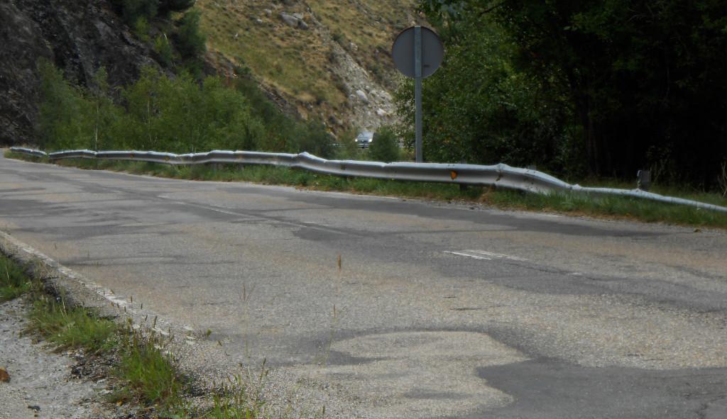carretera_deteriorada_pavimento
