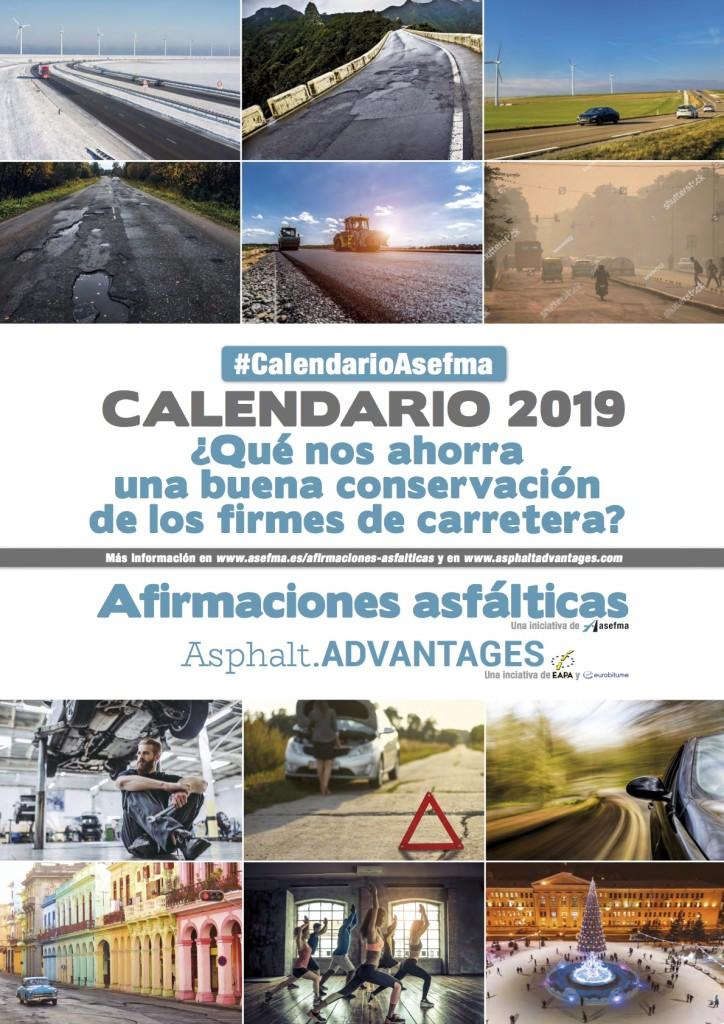CalendarioASEFMA2019
