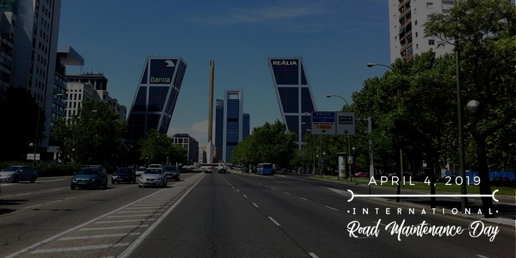 IRMD2019_Madrid