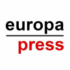 EUROPAPRESS